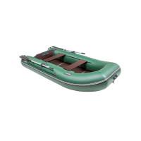 Лодка моторная GAVIAL 280C (до 5-ти л.с.)